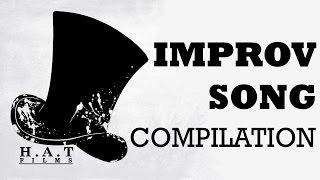 Download Hat Films Improv Song Compilation Video