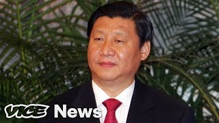 Download Xi Jinping May Be The World's Most Powerful Leader Video