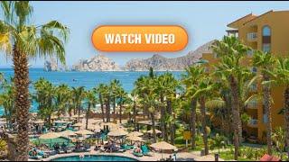 Download Villa del Palmar Cabo All Inclusive - BookVip Video