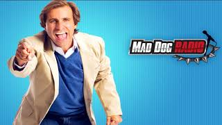 Download Chris Mad Dog Russo-Lance Lynn-Twins,Twins outlook,AL wildcard,Phillies-Arrieta,Mets,Yankees,more Video