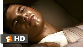 Download Twilight: Eclipse (6/11) Movie CLIP - I'll Always Be Waiting (2010) HD Video