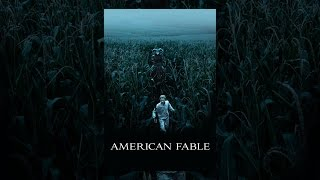 Download American Fable Video