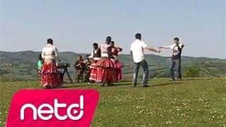 Download Hasan Karaağaç - Bartın Oyun Havası Video