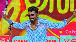 Download Comedy Utsavam│Flowers│Ep# 129 Video