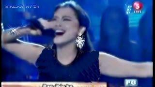 Download Sheryn Regis - Saan Ka man Naroroon, Kapantay ay Langit, Maalaala Mo Kaya Video