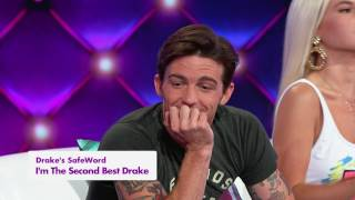 Download Ron Funches vs. Drake Bell Video