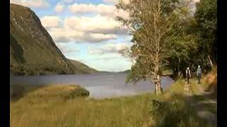 Download Donegal Tourism Video Video