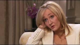 Download A Conversation between JK Rowling and Steve Kloves Video
