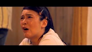 Download 映画『くちづけ』プロモーション映像 Video