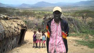 Download Lost in Africa Episode 4 Video