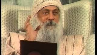 Download OSHO: Meditation Is Not for the Suffering Type Video