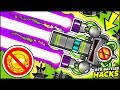 Download THE ANTI-SUN GOD HYPER TECHNOLOGICAL MONKEY TOWER | Bloons TD Battles Hack/Mod (BTD Battles) Video