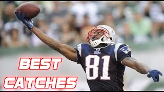 Download Greatest Catch From Every NFL Team [1] Video