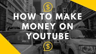 Download Can You Make MONEY on YouTube if Your UNDER 18? Video