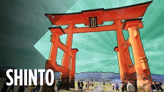 Download What Is The Ancient Japanese Religion Shinto? Video