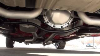Download 1970 Chevrolet Chevelle SS $54,900.00 Video