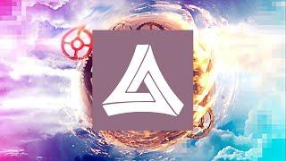 Download [8-Bit Glitch Hop] ProtosoniX & Electro-Light - Pixel Dreams Video