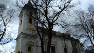 Download Abeceda komunistických zločinů - Mučení Video