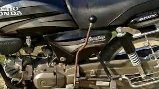 Download Karle Desi Jugaad karle koi Juggad Video