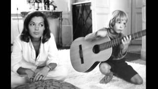 Download R.I.P. David und Romy (Romy Schneider und Sohn David) Video