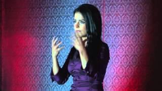 Download ¿Perdonar lo imperdonable?   Claudia Palacios   TEDxUdelRosario Video