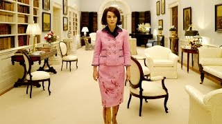 Download 'Jackie' movie review by Kenneth Turan Video