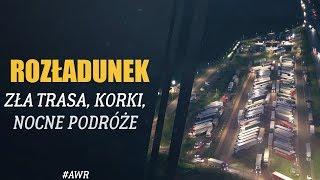 Download Świeżaczek Ciśnie ze mnie Bekę | AndrzejWielkiR Video