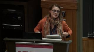 Download History and Human Rights: A Panel Discussion Video