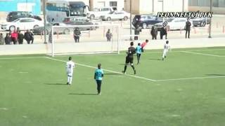 Download Lorenzo ready for Izmir Cup 2018 Category U12 Video