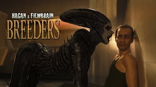 Download Breeders (1997) review (with Filmbrain) Video