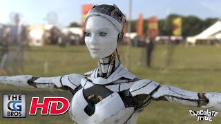 Download CGI/VFX Making of: ″Robot And Scarecrow Making Of″ - by Chocolate Tribe Video