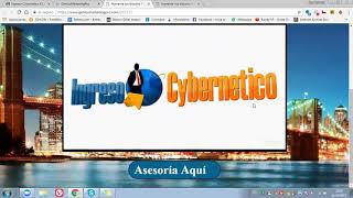 Download INGRESO CYBERNETICO 2017 Video