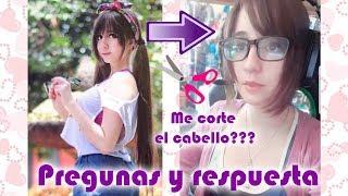 Download ME CORTE EL CABELLO? - Preguntas y respuestas - San Chan Video