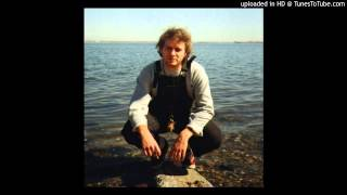 Download Mac DeMarco - ″Without Me″ Video