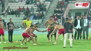 Download Australia vs Canada final Match Punvec Kabaddi Cup 2018 Video