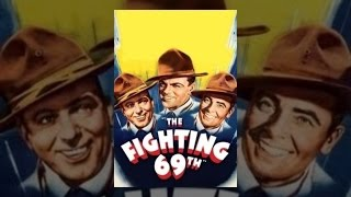 Download The Fighting 69th Video