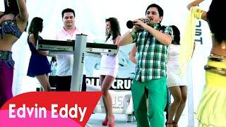 Download SALI OKKA EDVIN EDDY SOFIA KOCEK 2016 Official Song Video