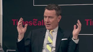 Download Breaking Bad | Long Interview | TimesTalks Video