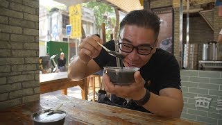 Download 广州︱广州有一条老街叫西华路,这儿的美食连吃三天绝对没问题! 【品城记】 Video