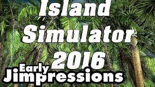 Download ISLAND SIMULATOR 2016 - The Quest For Milk Video