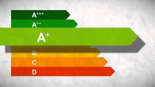 Download FAEN. Consejos sobre ahorro y eficiencia energética.Electrodomésticos Video