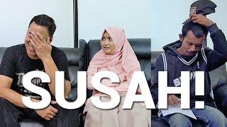 Download KOMEDIAN MENJAWAB SOAL UN SEKOLAH DASAR Video