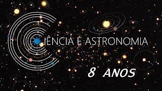Download 8 Anos de Ciência e Astronomia \o/ Video