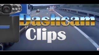 Download Dashcam Highlights von der Autobahn #3 Video