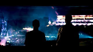Download Martin Garrix feat. Bonn - High On Life Video