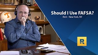 Download Use FAFSA To Pay For College? Video