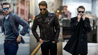 Download TOP 5 LOOK DE L'HOMME SÉDUISANT (comment trouver son style vestimentaire) Video
