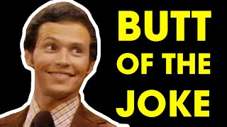 Download How Sitcoms Handled Homos in the 70s and 80s Video