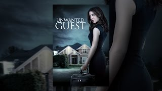 Download Unwanted Guest Video