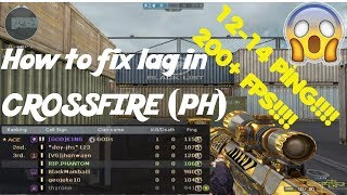 How to make your FPS increase in Crossfire! Free Download Video MP4